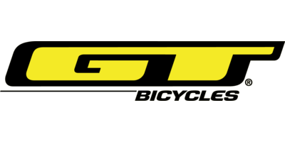View All GT Products