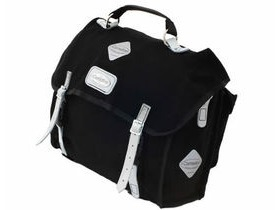 CARRADICE Originals City (Brompton fitting bag)