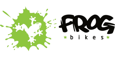 View All FROG Products