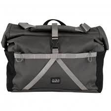 BROMPTON Borough Roll Top Bag click to zoom image