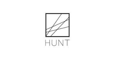View All HUNT Products